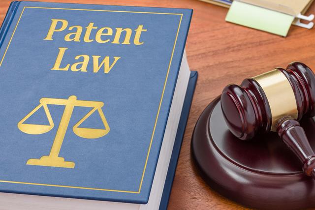 法律翻訳の場合は、法律の知識が必要となる