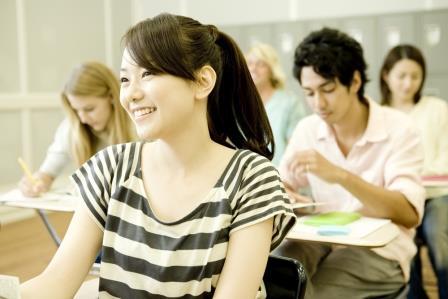 留学で身につける英語翻訳