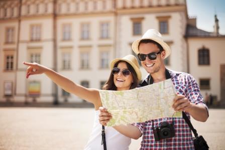 観光に役立つ英語の翻訳