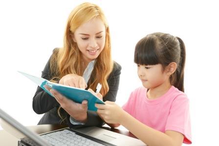 教育・学校分野における英語翻訳