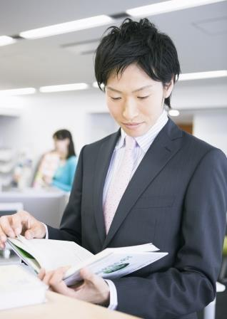 英語翻訳をしてもらうにはどうすれば良いのか