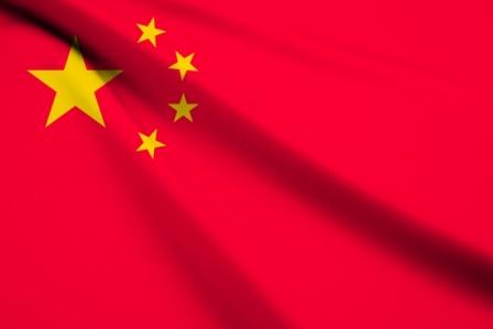 中国語の翻訳なら、プロの翻訳会社に任せよう!