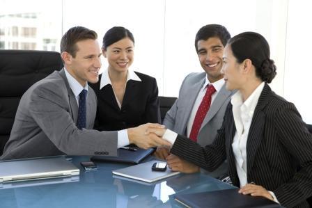 英語翻訳を翻訳会社に依頼すれば様々な分野に対応してくれる