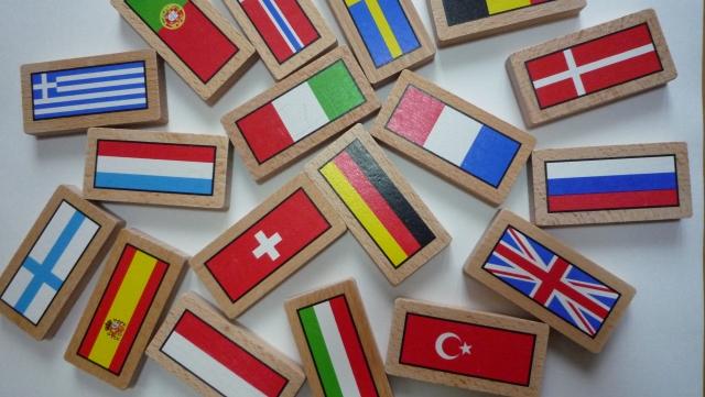 ライセンス契約を伴う英語翻訳の専門性