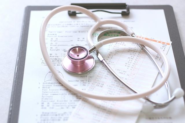 医療翻訳者への道