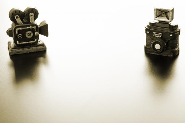 映像翻訳とは字幕・吹き替えのための翻訳