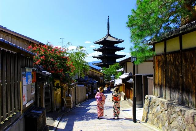 日本の謙遜表現は、英語圏ではなかなか理解しがたいものです。