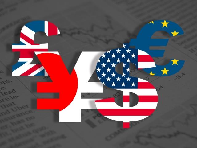財務諸表など会社資料の英語翻訳