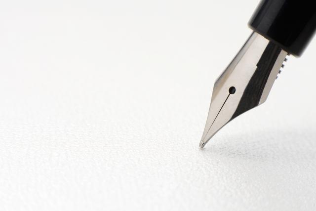 会社設立の際の各種手続き書類と海外進出の際の翻訳の重要性
