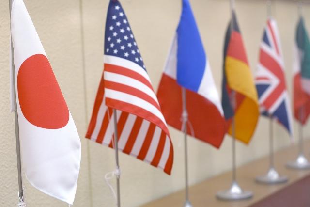 外国人観光客向けの英語翻訳の必要性