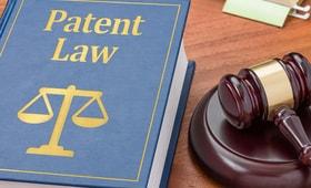 特許翻訳なら特許事務所併設のワンプラネット株式会社へ